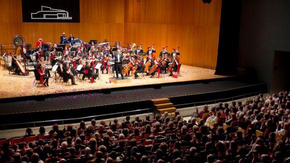 El Teatre-Auditori posa a la venda els abonaments de la nova temporada