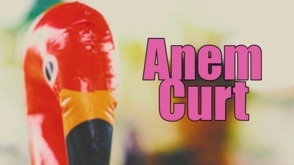 'Anem Tard' publica tres especials televisius abans de començar la temporada de ràdio