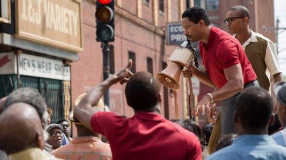 'Detroit' i 'Alibi.com (agencia de engaños)' arriben avui als cinemes de Sant Cugat