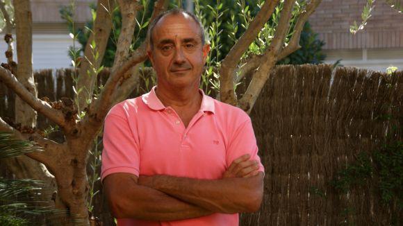 Carles Castell
