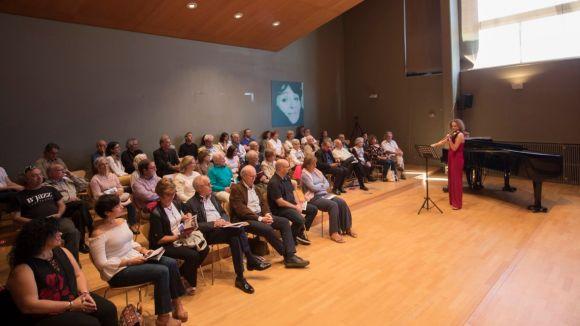 L'OSSC estrena programa amb 17 concerts amb l'objectiu de projectar-se a tot el país