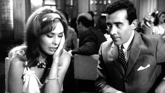 El Cicle de Cinema Clàssic torna a les sales de Cinesa Sant Cugat amb 'El Mundo Sigue'