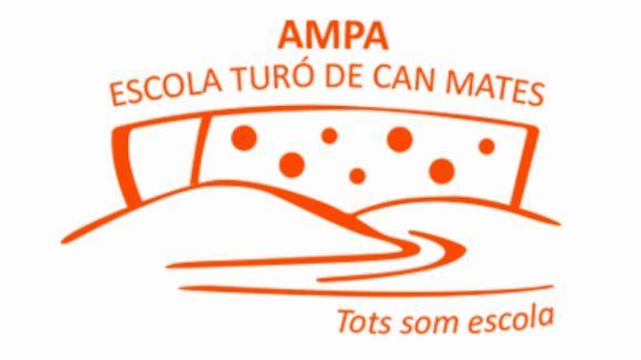 Logo de l'associació