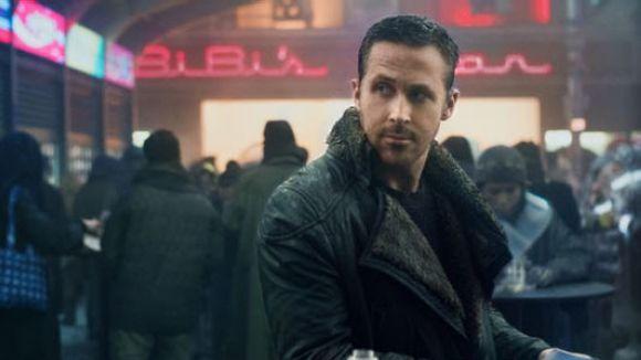 Arriba a Sant Cugat 'Blade Runner 2049' de Dennis Villeneuve, la seqüela del clàssic de Ridley Scott