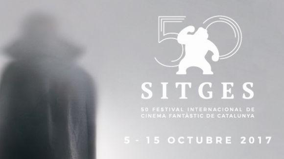 L'Associació Jove de Cinema i Cugat.cat s'uneixen per cobrir la informació del festival de Sitges