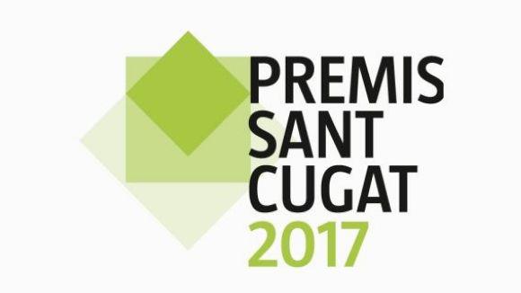 Els Premis Sant Cugat donaran més pes a la votació popular i promocionaran les candidatures individuals