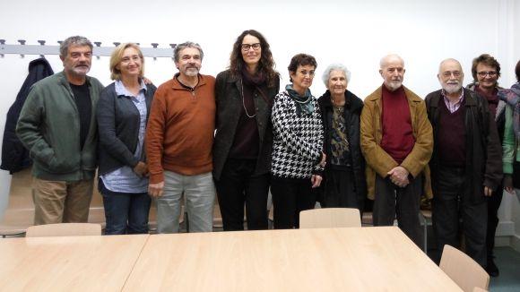 Jaume Botey i Stop Mare Mortum, Memorial Joan XXIII i Memorial Frederic Roda 2017