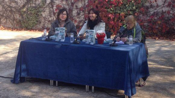 El FNP tindrà nova direcció l'any que ve si Laura Borràs entra al Parlament