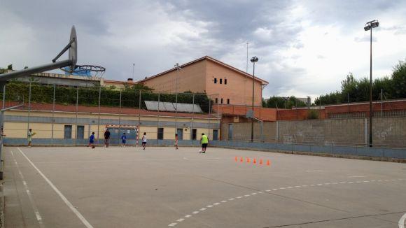 El ple municipal aprova el Pla Estratègic del Barri del Monestir-Sant Francesc