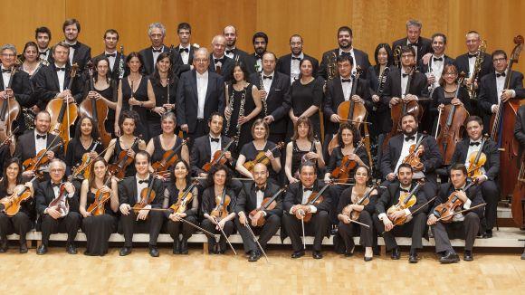 Festival Txaikovski