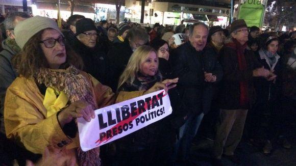 El govern espanyol avaluarà l'acostament dels 'presos polítics' quan Llarena tanqui diligències