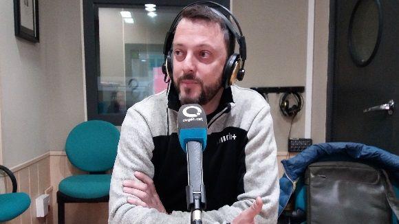 Toni Foixenc