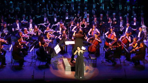 Concert: 'La rebotiga de l'òpera'
