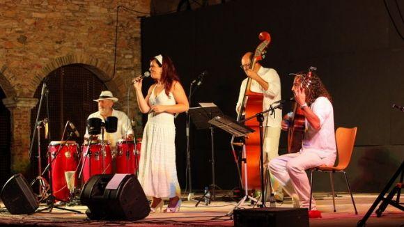 'Memòries d'un país' recorre avui a Mira-sol els clàssics de la música catalana