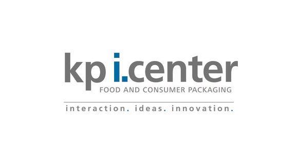 Klöckner Pentaplast instal·la a Sant Cugat el seu 'kp i.center'