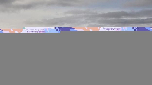 Condol dels presidents de la Generalitat i el govern espanyol a les víctimes de l'accident de muntanya al Perú