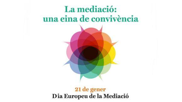 El programa de mediació de la Diputació de Barcelona atén 71 casos a Sant Cugat