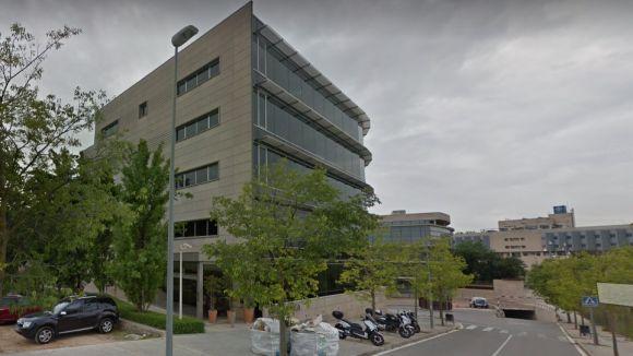 Iboo Mobile i Expertus ETT Spain traslladen la seu social de Sant Cugat a Madrid