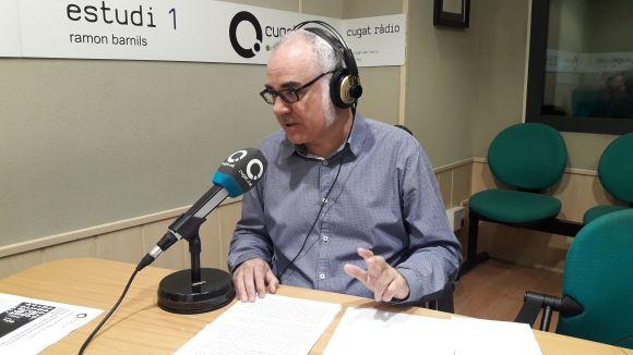 José Fernando Mota