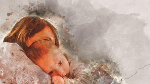 El taller busca potenciar la complicitat de pares i fills / Foto: Institucio.org