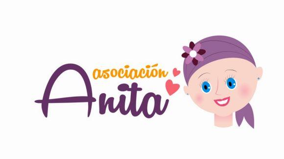 L'Asociación Anita prepara un concert per recaptar fons per a la investigació del càncer infantil
