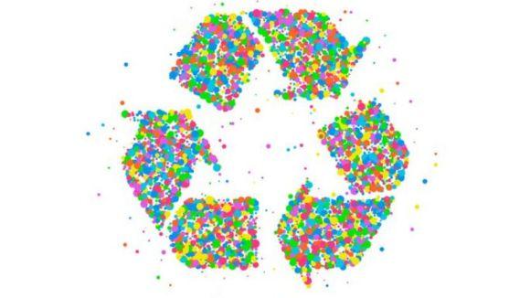 Dues promotores de Sant Cugat reben una subvenció per a projectes de foment de l'economia circular