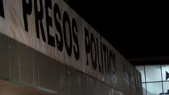L'Anuari Mèdia.cat del Grup Barnils denuncia 139 incidents violents en defensa de la unitat d'Espanya