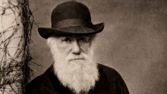 La teoria de l'evolució i el cosmos posen punt final a la conversa sobre ciència i religió a 'El Pou'