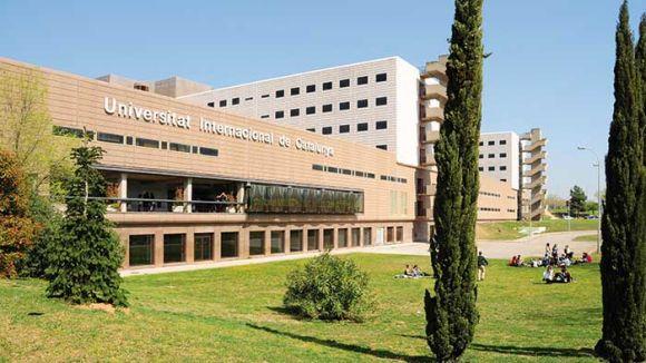 UIC Barcelona portarà al Campus Salut de Sant Cugat un centre de recerca i formació sobre el son