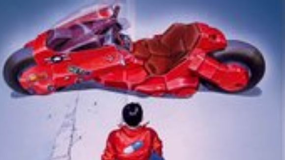 El film japonès 'Akira', la proposta d'avui del Cicle de Cinema Fantàstic