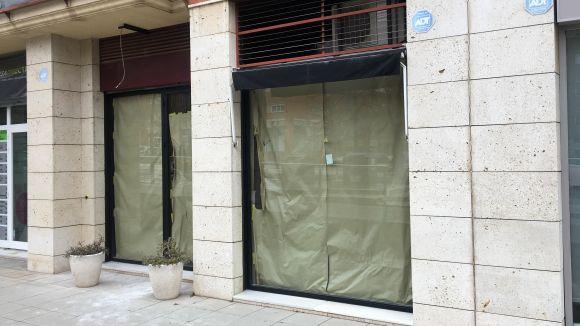Un nou establiment de disseny i decoració d'interiors obrirà properament a Sant Cugat