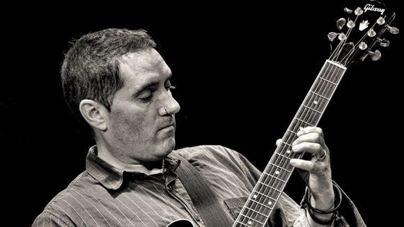 El jazz contemporani de Rai Castells Quintet ressonarà diumenge al Cafè Auditori