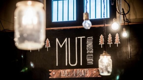 Cicle de música al MUT: Maitia Trio & Joan Mas