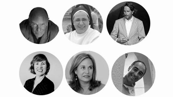 El primer Congrés de Dones Emprenedores arriba aquest dimarts a Sant Cugat