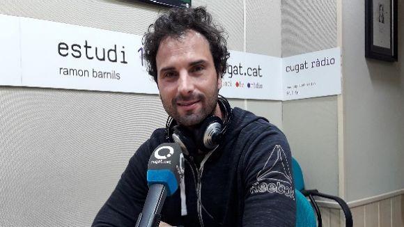 Daniel Osés