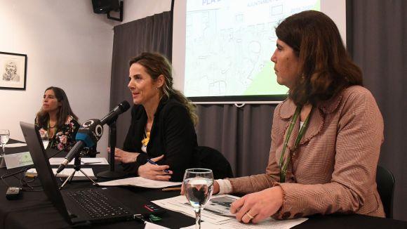 Sant Cugat es dota d'un pla director per impulsar l'economia social