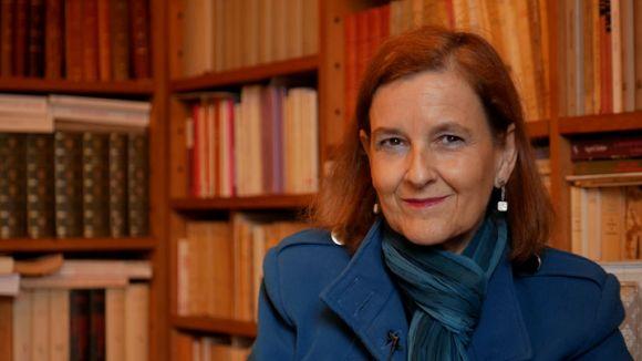 Sant Cugat lamenta el nomenament d'una jutgessa al Tribunal d'Estrasburg per haver fet declaracions 'LGTBIfòbiques'