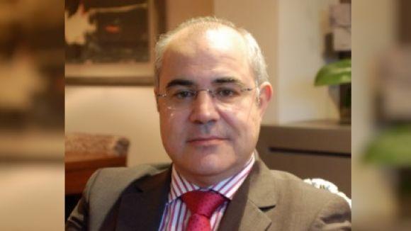El PP i el PSC condemnen la pintada d'Arran contra Llarena