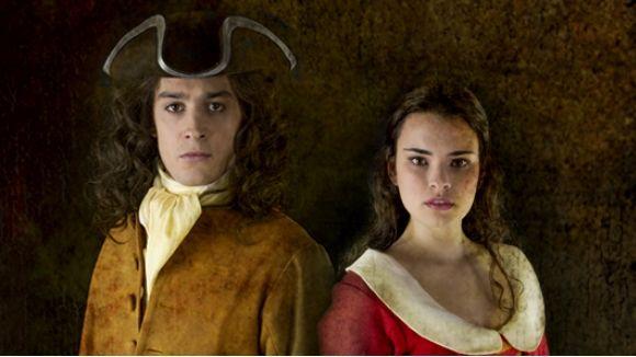 'Barcelona 1714', amb música enregistrada al Teatre-Auditori, ja té 'teaser'