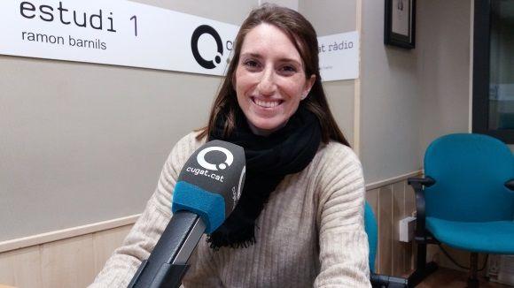 Coneix les novetats de la campanya de la Renda 2017 amb l'advocada Patrícia Sala