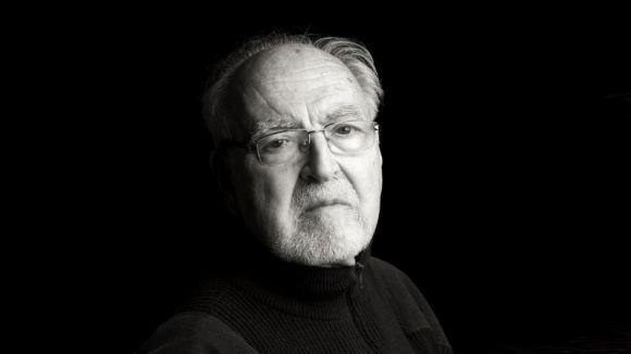Mor el productor de cinema Josep Anton Pérez Giner