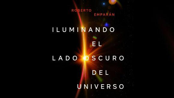 Roberto Emparán: 'Les ones gravitatòries tindran implicacions en un futur que encara no entenem'