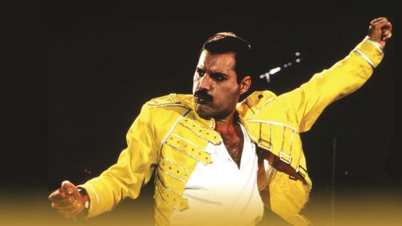 'Rock en família' arriba al Teatre-Auditori en una tribut a Queen per als més petits