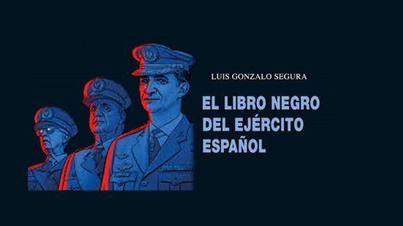 Il·lustració de la portada del llibre / Foto: Unipau