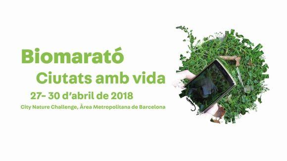 La Floresta participa a la Biomarató amb una passejada per la riera de Vallvidrera
