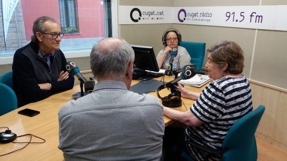 La dimissió de Cifuentes i el pacte pels pressupostos espanyols entre PP i PNB, a debat a la tertúlia