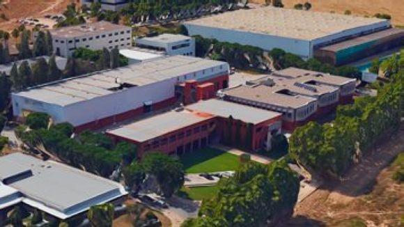 'El Pou' parla del centre tecnològic Eurecat