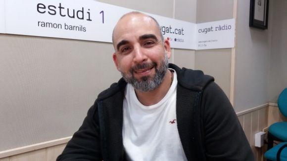 Jairo Portillo
