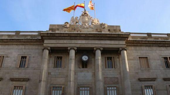 La Plataforma Primàries Barcelona obre el seu model a la resta de municipis