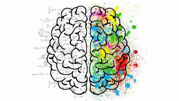 Conferència: 'Aplicacions de la musicoteràpia a la malaltia de l'Alzheimer'